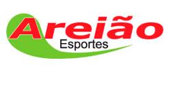 areiao-esportes