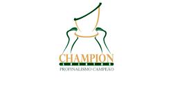 champion-eventos-esportivos