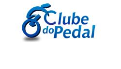 clube-do-pedal-gyn