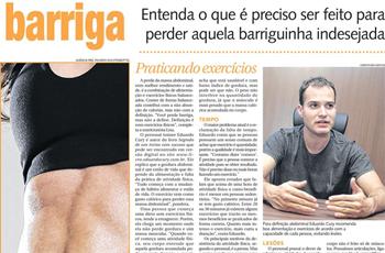 Jornal Diário da Manhã