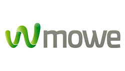 mowe-marketing-digital