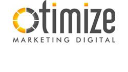 otimize-marketing-digital1