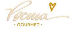 poema-gourmet