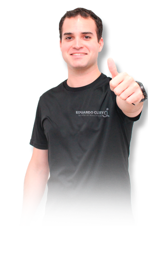 eduardo_camiseta_preta1(1)
