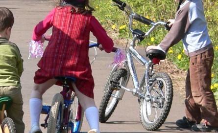 bikes-669x272
