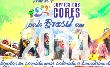 corrida-das-cores-goiania-669x272