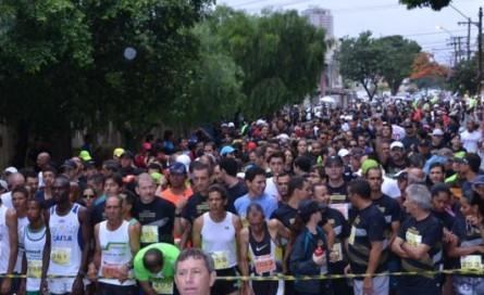 corrida-trt-669x272