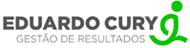 Personal Trainer Eduardo Cury