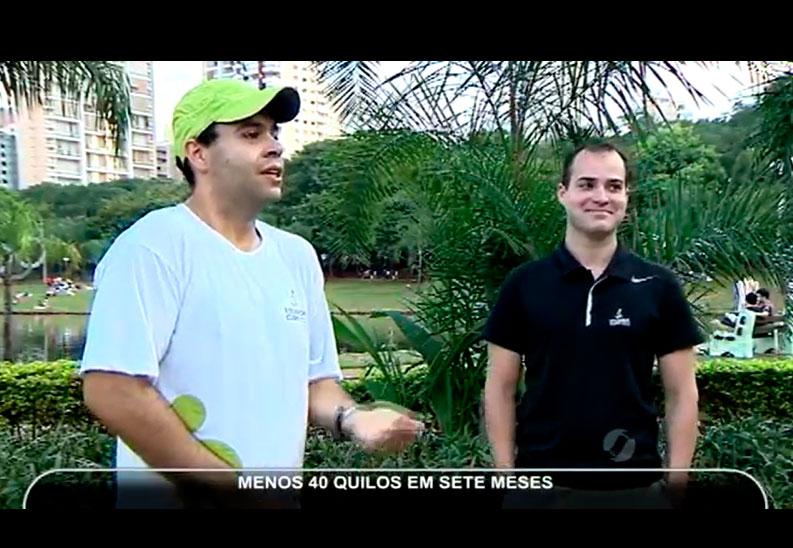 TV Serra Dourada (SBT)