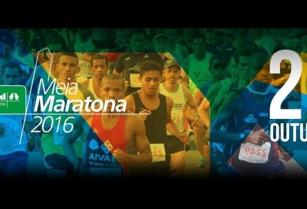 meia-maratona-goiania